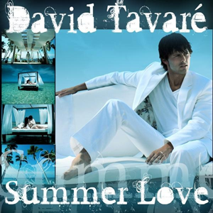 https://team33.es/wp-content/uploads/2007/06/dtavare-summerlove_300px.png