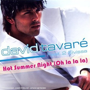 https://team33.es/wp-content/uploads/2008/10/dtavare-hot-summer-night_300px.png
