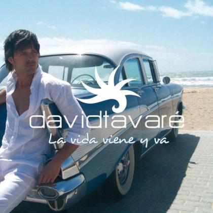 https://team33.es/wp-content/uploads/2008/12/dt-la-vida-viene-y-va-1200px.jpg