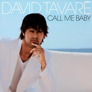 https://team33.es/wp-content/uploads/2009/04/dtavare-call-me-baby_300px.png
