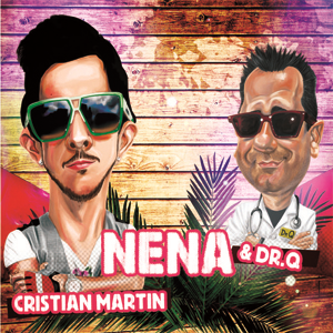 https://team33.es/wp-content/uploads/2014/06/cmartin-nena_300px.png