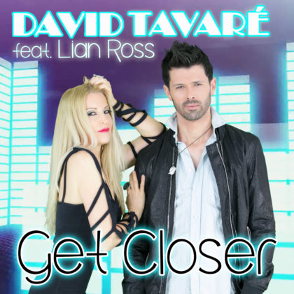 https://team33.es/wp-content/uploads/2015/02/Get-Closer-cover.jpg