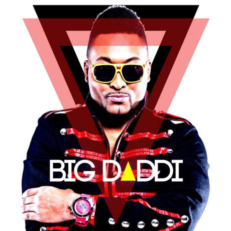 https://team33.es/wp-content/uploads/2015/02/folder_bigdaddi.jpg