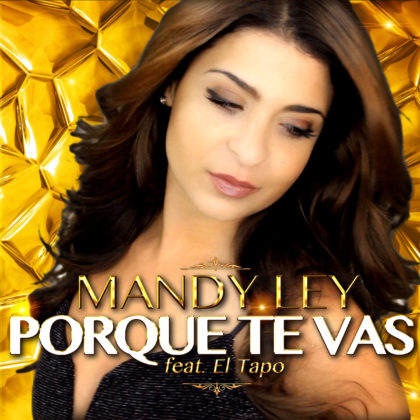 https://team33.es/wp-content/uploads/2016/02/Mandy-Ley-ft.-El-Tapo_Porque-te-vas-cover2400px.jpg