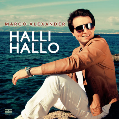 https://team33.es/wp-content/uploads/2016/03/Marco-Alexander_Halli-Hallo-600-Pxls.jpg