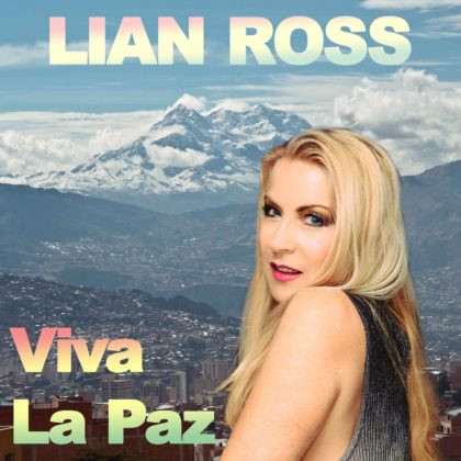 https://team33.es/wp-content/uploads/2017/10/La-Paz-Cover.jpg