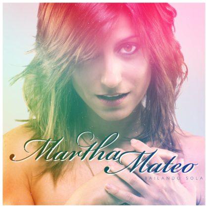 https://team33.es/wp-content/uploads/2018/03/Martha-Mateo-Bailando-Sola-portada-1.jpg