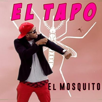 https://team33.es/wp-content/uploads/2018/03/el-mosquito.jpg