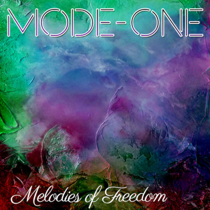 https://team33.es/wp-content/uploads/2018/06/Melodies-Of-Freedom-Portada3-small.jpeg