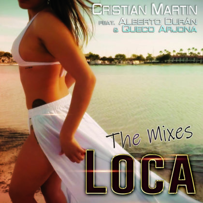 https://team33.es/wp-content/uploads/2018/07/LOCA-THE-MIXES-PORTADA.jpg