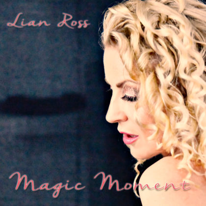 https://team33.es/wp-content/uploads/2019/01/Lian-Magic-Moments-cover.jpg