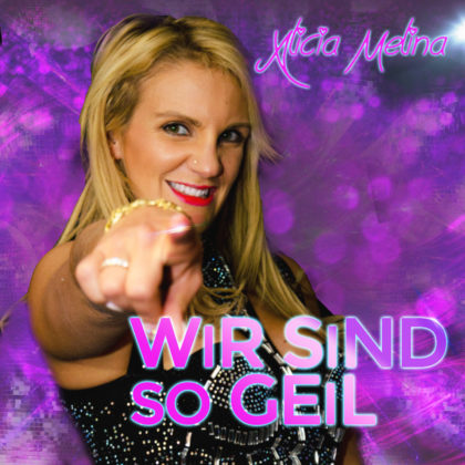 https://team33.es/wp-content/uploads/2019/08/Alicia-Melina-Wir-sind-so-geil-COVER.jpg