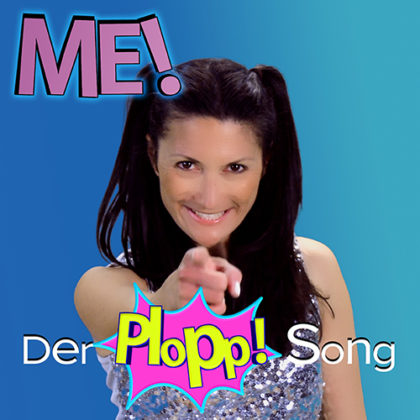 https://team33.es/wp-content/uploads/2019/08/ME-Der-Plopp-Song-Cover-small.jpg