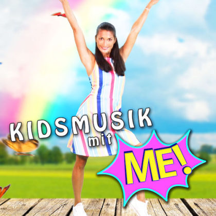https://team33.es/wp-content/uploads/2020/01/Kidsmusik-mit-ME-COVER-small.jpeg