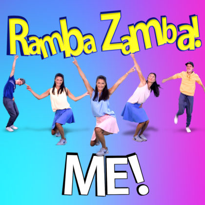 https://team33.es/wp-content/uploads/2020/01/ramba-zamba-cover.jpg