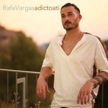 https://team33.es/wp-content/uploads/2020/08/rafavargas-cover.jpg