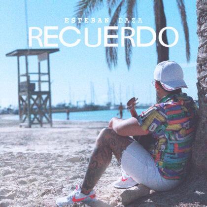 https://team33.es/wp-content/uploads/2021/05/Esteban-Daza-Recuerdo-Portada.jpg