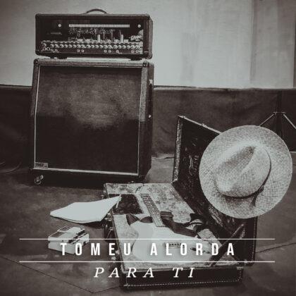 https://team33.es/wp-content/uploads/2021/05/Para-Ti_Portada.jpg