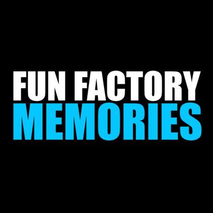 https://team33.es/wp-content/uploads/2021/05/memories-cover.jpg